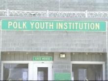 Polk Youth Institution