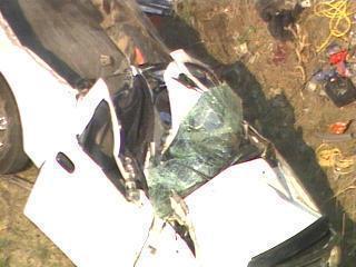 I-95 Accident 0419