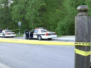0427 Durham Homicide
