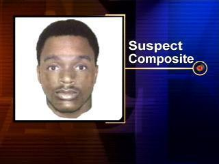 Composite Suspect