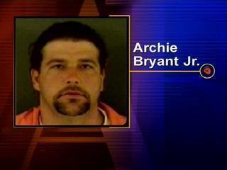 archie bryant jr.