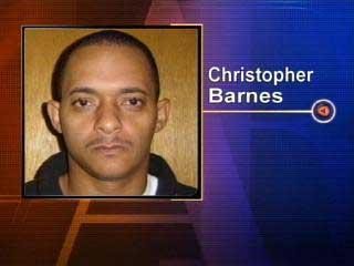 christopher-barnes