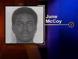 June McCoy 2