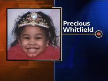precious-whitfield