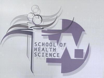 East Wake School of Health and Life Science