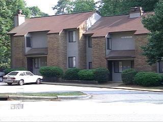 wrennwood apartments