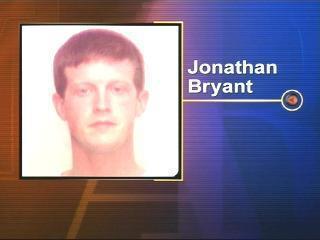 Jonathan Bryant