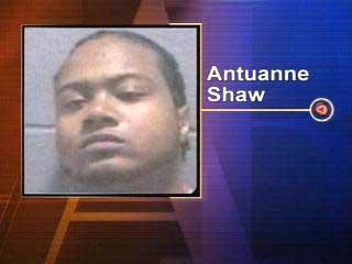 antuanne-shaw