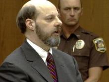 Robert Petrick In Court 0705