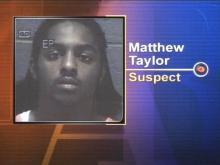 matthew-taylor
