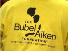 Bubel Aiken Foundation