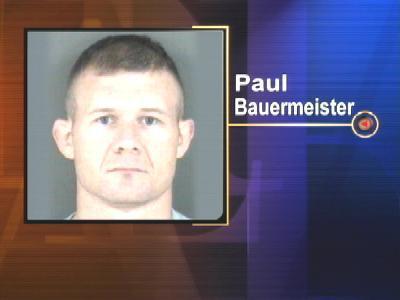 Paul Bauermeister