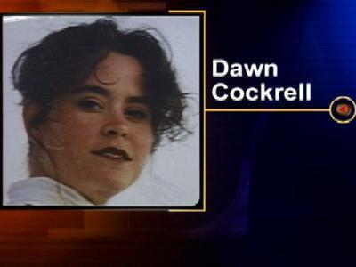 Dawn Cockrell