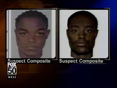 suspect composites