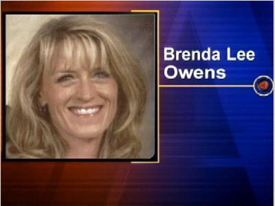 Brenda Lee Owens