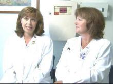 Rex Nurses