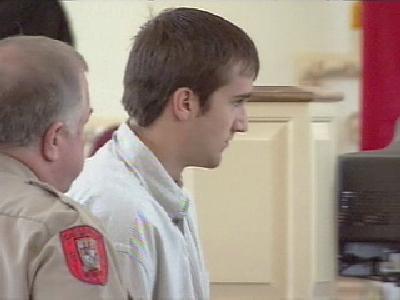 Defense Gets Evidence In Sapikowski Murder Case