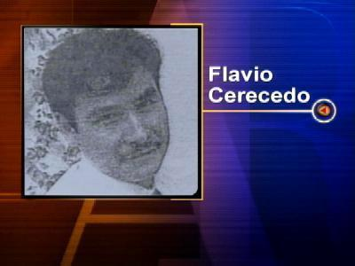 Flavio Cerecedo