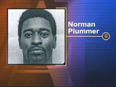 Norman Plummer