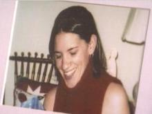 Stephanie Bennett 1020