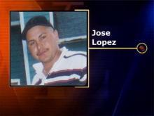 Jose Lopez (Better)
