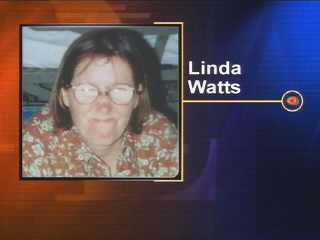 Linda Watts Prepro