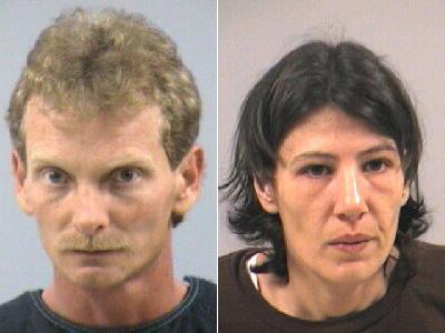 Suspect's Mother Led Investigators To Human Remains, Warrant Reveals