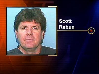 Scott Rabun