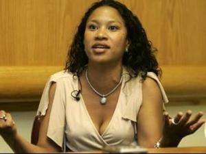 Second Dancer In Duke Case Talks