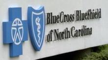 IMAGE: Blue Cross backing shift to electronic medical records