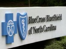Blue Cross says appeal system for denied claims works