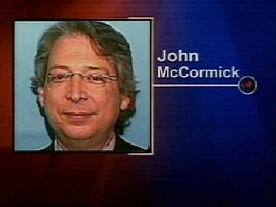 Search For, Investigation Of Missing Chapel Hill Attorney Continue