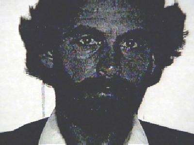 Witness Testifies Seeing Passaro Strike Prisoner