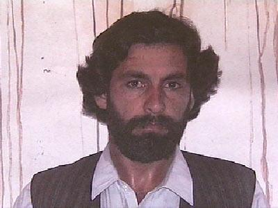 Witness: Afghan Man Looked Battered After Interrogation
