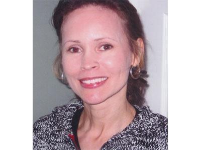 Cynthia Moreland