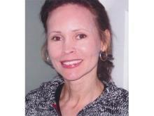 Cynthia Moreland, missing woman