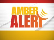 Hoax tests Amber Alert system