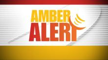 IMAGES: Amber Alert cancelled for missing Richmond County toddler