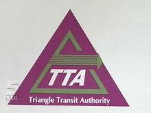 Triangle Transit Authority