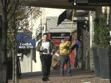 Hillsborough Street Businesses
