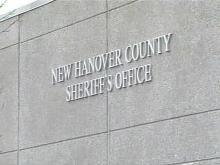 Deputies Involved in Teen's Slaying Identified