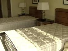 Cary Resort Shoots for Luxury 5-Star Status