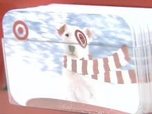 Thieves have found a new way to steal balances off of gift cards.