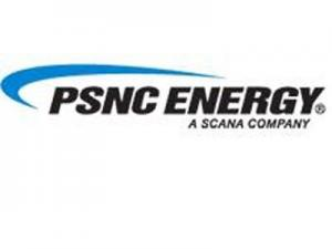 PSNC Seeks Rate Increase