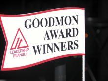 Goodmon Awards Gala