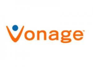 Vonage logo - USE THIS