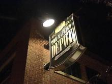 Downtown Raleigh Expecting 3 More Nightclubs by Summer