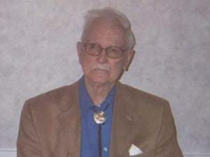 Jake Hill, 93, was found safe Saturday in Carteret County. He was reported missing after he did not return home after a trip to Wal-Mart Thursday night, New Bern authorities said.