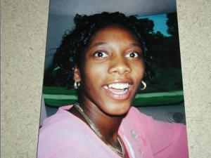 Tamesha Brown, 21, of Fuquay-Varina, was last seen at about 7 a.m. on Dec. 15.