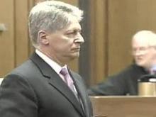 DA's Handling of Duke Rape Case Attracts More Criticism